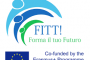 ERASMUS PLUS FITT Project Final Conference