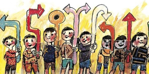 www.enaip.veneto.it - Un piano di educazione al civismo