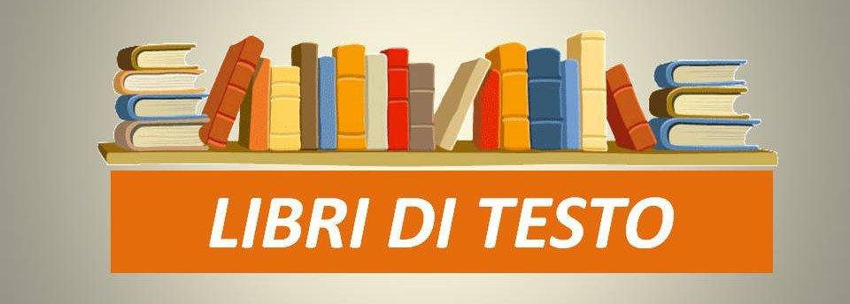 www.enaip.veneto.it - ELENCO LIBRI DI TESTO 2019-2020