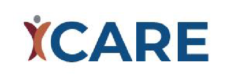 Scheda progetto I CARE ENG
