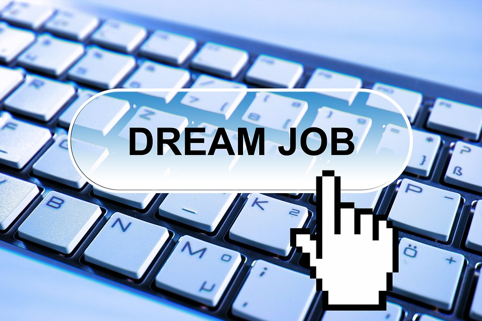 dream job 2860022 960 720