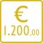 1.200,00 €