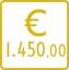 1.450,00 €
