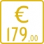 179,00 €