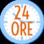 24 ORE