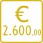 2.600,00 €