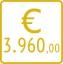 3.960 €