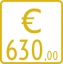 630,00 €