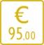 95,00 euro