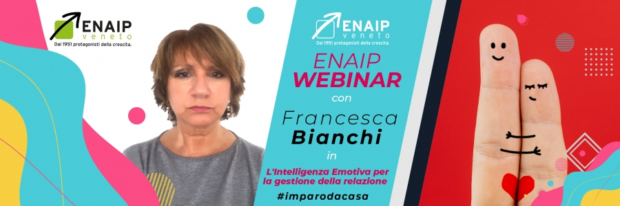 banner-webinar_intelligenza-emotiva