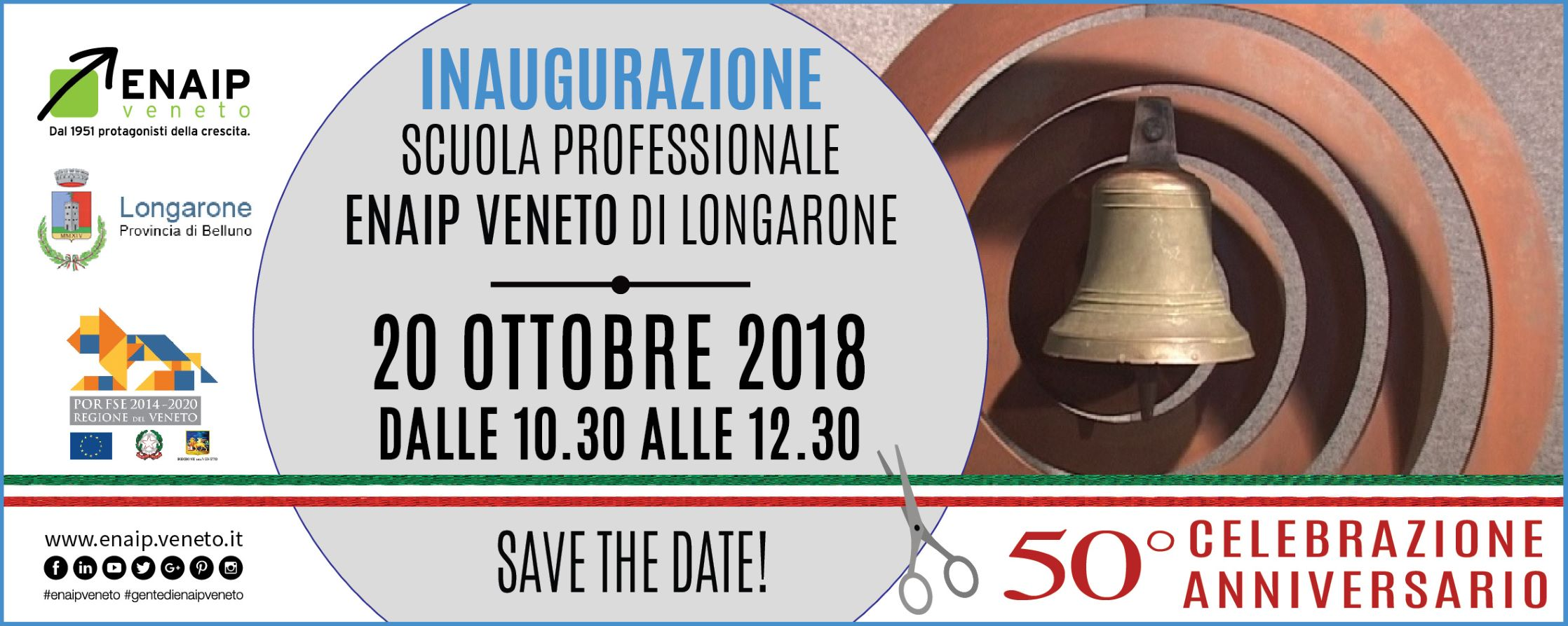 Invito Longarone3 web