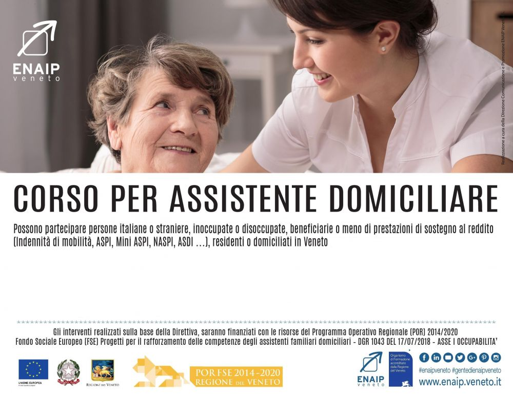 assistente domiciliare 12 2018 bozza1