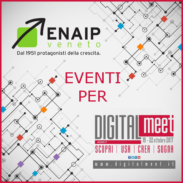 enaip x digitalmeet