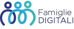 logo famiglie digitali