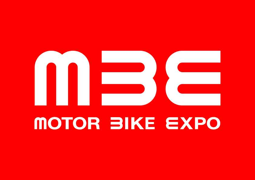 logo mbe 2019 official whitered rgb 01