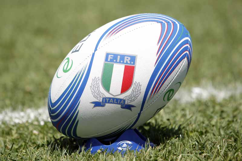 pallone-rugby-italia