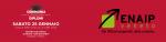 banner san gaetano sito Tavola disegno 1